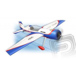 PH062 Yak-54 1070mm