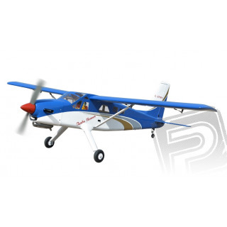 PH155 Turbo Beaver 1900mm ARF