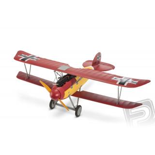 Albatros D.V EPP 1270mm ARF