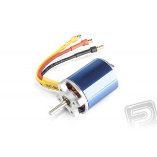 Střídavý motor outrunner 2842-KV2800