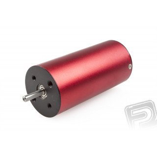 Brushless motor B2858-2881KV