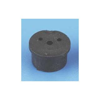Dubro zátka pal. nádrže 60-1500ml pro methyl