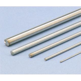 Nirosta drát 3 mm / 1000mm