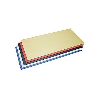 Depron deska bílá 900x400x6 mm ( balení 5ks)