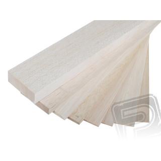100cm Balsa 3.5 standard