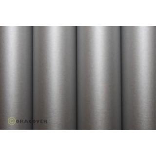 ORATEX stříbrná 1m