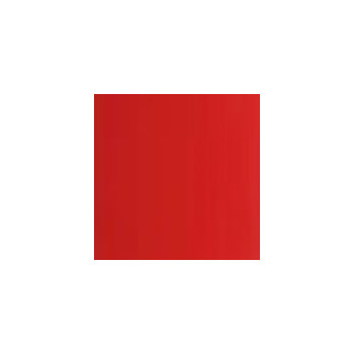 ORACOVER 2m Světle červená (22)