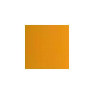 ORACOVER 2m Zlatě žlutá (32)