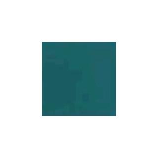 ORACOVER 2m Zelená (40)