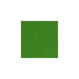 ORACOVER 2m Světle zelená (42)