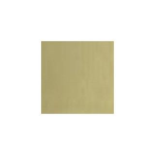 ORACOVER 2m Zlatá (92)