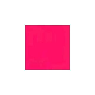 ORACOVER 2m Fluorescenční purpurová (13)