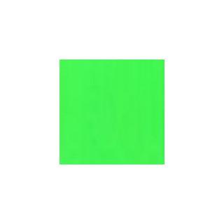 ORACOVER 2m Fluorescenční zelená (41)