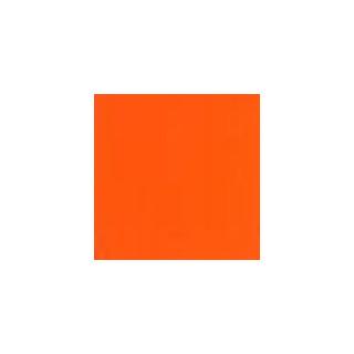 ORACOVER 2m Fluorescenční oranžová (64)
