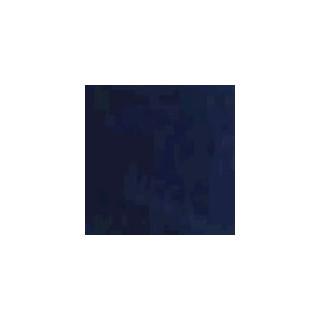 ORASTICK samolepící 2m modrá Corsair (19)