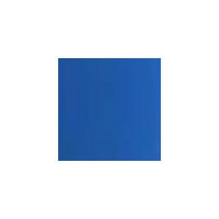 ORASTICK samolepící 2m světle modrá (53)