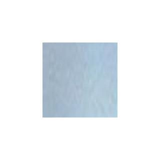 ORASTICK samolepící 2m stříbrná (91)