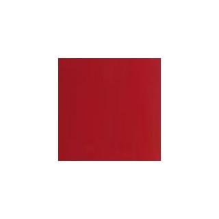 ORATRIM samolepící červená (20) 9,5cm x 1m