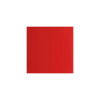 ORATRIM samolepící světle červená (22) 9,5cm x 1m