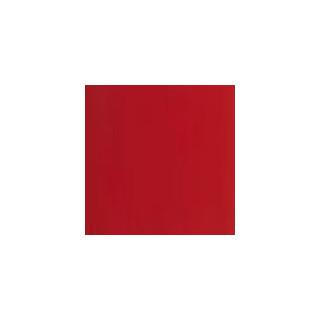 ORATRIM samolepící červená Ferrari (23) 9,5cm x 1m