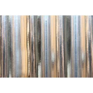 ORATRIM samolepící chromová (90) 9,5cm x 1m