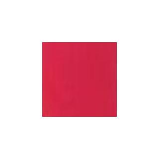 ORACOVER 2m Perleťová červená (27)