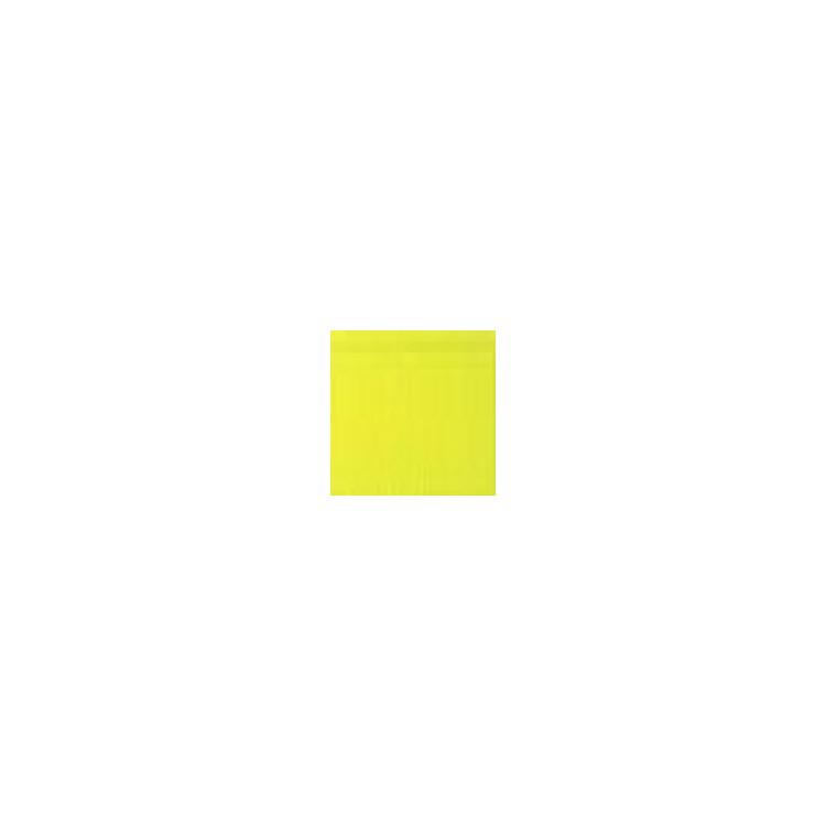ORACOVER 2m Perleťová žlutá (36)