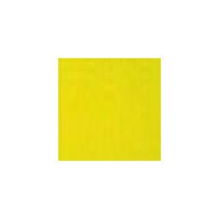 ORACOVER 2m Perleťová zlatá žlutá (37)