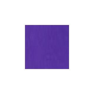 ORACOVER 2m Perleťová fialová (56)