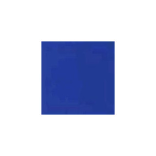 ORACOVER 2m Perleťová modrá (57)