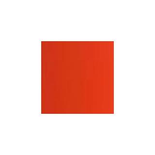 ORACOVER 10m Oranžová (60)