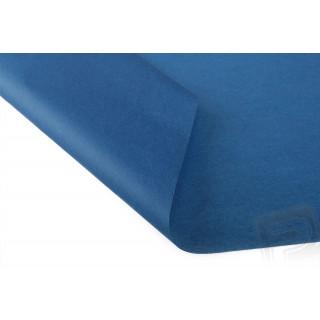Ply-Span modrý 45x60cm (13g)