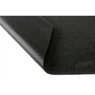 Ply-Span černý 45x60cm (13g)