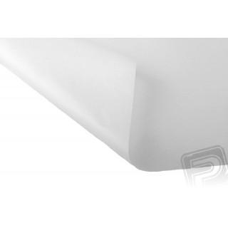 Ply-Span bílý 60x90cm (23g)