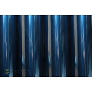 ORALIGHT 2m Transparentní modrá (59)