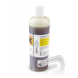 PUREX rapid (PRO45P) 200g polyuretan. lepidlo