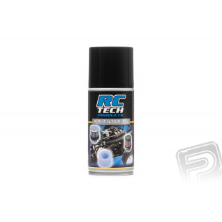 Olej do filtru SPRAY 150ml