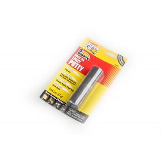 Epoxidový tmel Super Glue 5-min 56g (2oz)