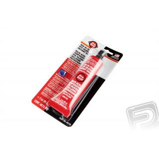 RED RTV silikonový vysokoteplotní tmel 85g (3oz)