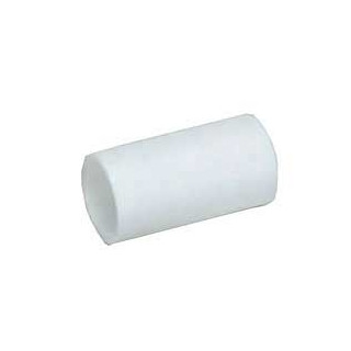 Teflonová hadice, průměr 28 mm