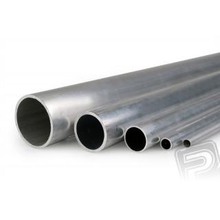 Trubka hliník 22x1,5x1000mm