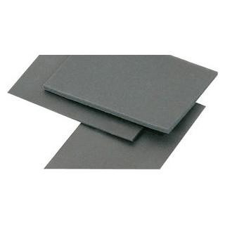 Mechová lepící deska tl. 2 mm, 310 x 210 mm