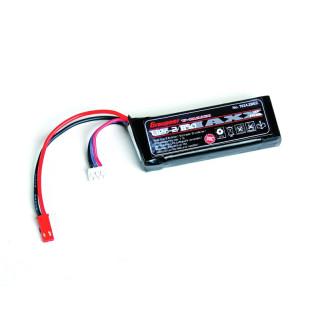 Graupner Li-Pol V-MAXX30C 2/850 7,4V BEC