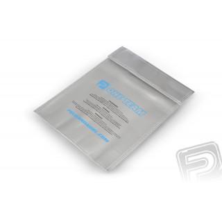 LIPO SAFE ochranný vak pro nabíjení 230x300mm