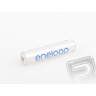 "1.2V 800mAh Micro PANASONIC ""Eneloop"" AAA"