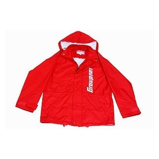 Graupner sportovní bunda, velikost XXL