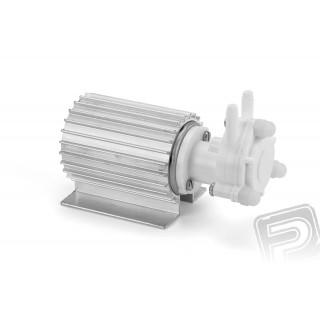 Palivová pumpa na benzín 12 V (Made in USA)