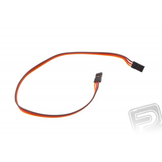 PATCH kabel 300mm JR (PVC)