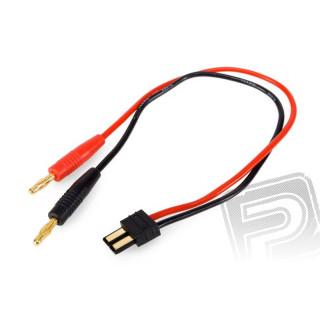 7961 nabíjecí kabel TRAXXAS s G4 konektory