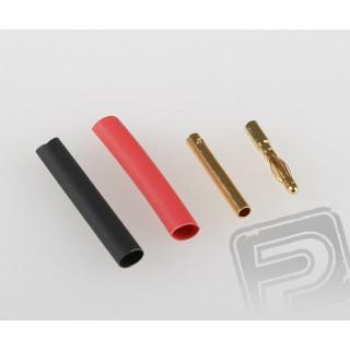7940/10 G2.0mm STANDARD 10párů